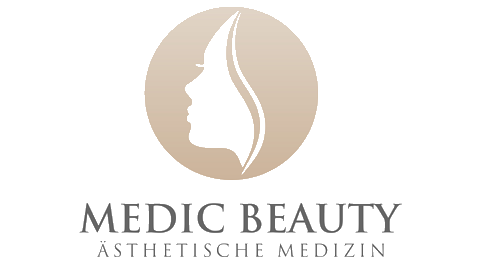 Kosmetik Medic